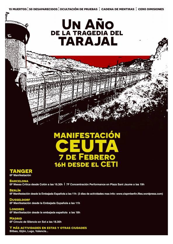 Ceuta2015Complet