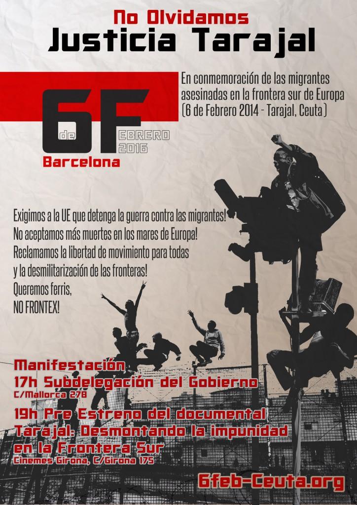 transact6f_barcelona_finalPEKE