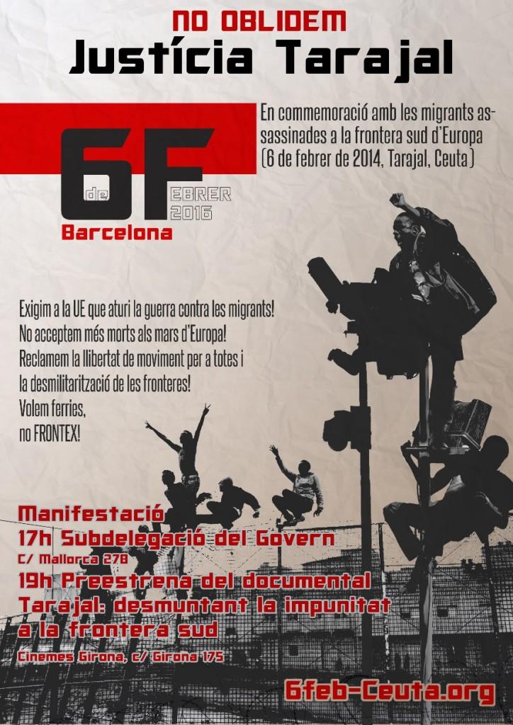 transact6f_barcelona_v1_CAT_fb